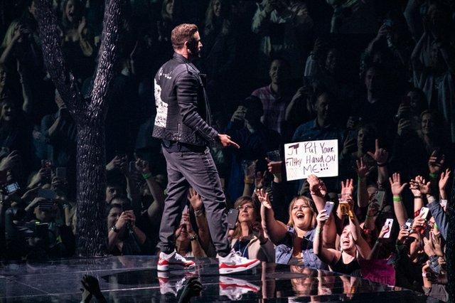 Justin Timberlake 012.JPG