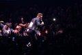 Justin Timberlake 011.JPG