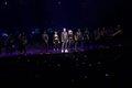 Justin Timberlake 039.JPG