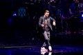 Justin Timberlake 038.JPG