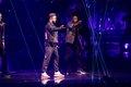 Justin Timberlake 004.jpg