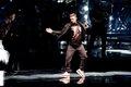 Justin Timberlake 009.JPG