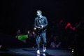 Justin Timberlake 034.JPG