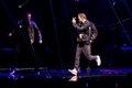 Justin Timberlake 008.JPG