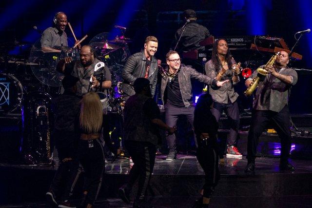 Justin Timberlake 037.JPG