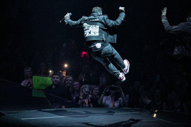 Justin Timberlake 033.JPG