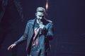 Justin Timberlake 027.JPG