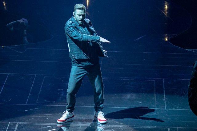 Justin Timberlake 026.JPG