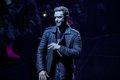 Justin Timberlake 032.JPG
