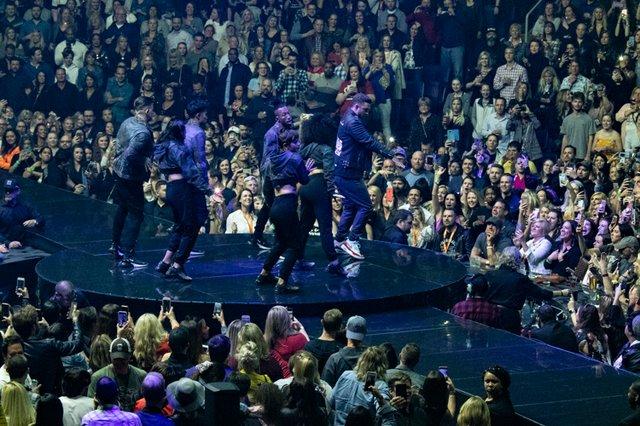 Justin Timberlake 024.JPG