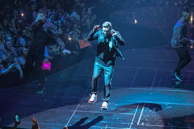 Justin Timberlake 030.JPG