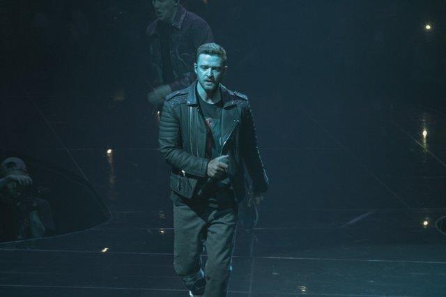 Justin Timberlake 025.JPG