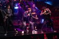Justin Timberlake 043.JPG