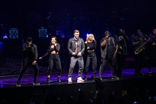 Justin Timberlake 040.JPG