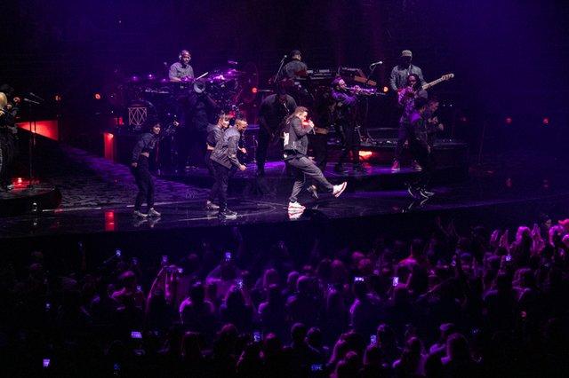 Justin Timberlake 044.JPG