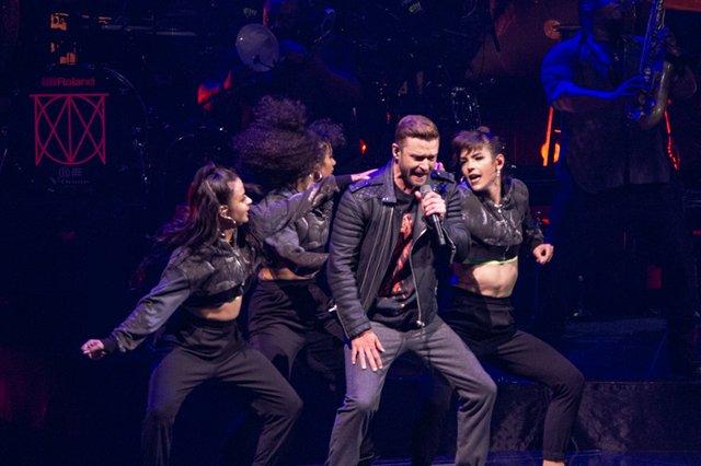 Justin Timberlake 045.JPG