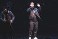 Justin Timberlake 046.jpg