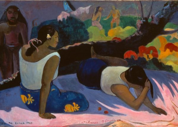paul-gauguin-art-of-invention-600x430.jpg