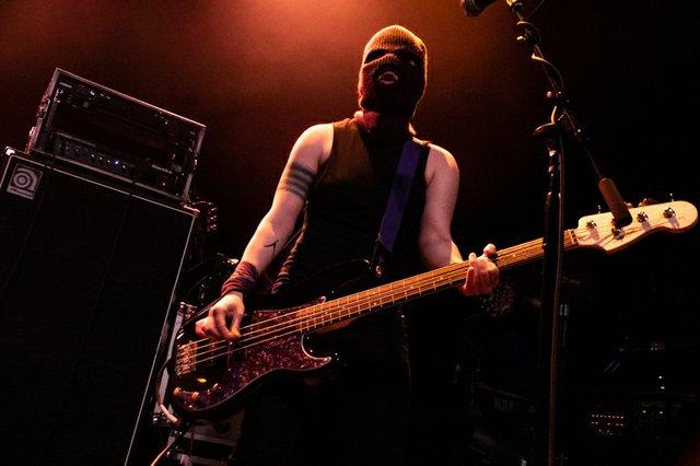 Masked Intruder 011.JPG