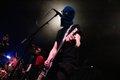 Masked Intruder 015.JPG