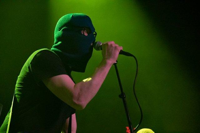 Masked Intruder 021.JPG