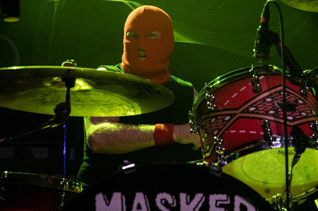 Masked Intruder 022.JPG