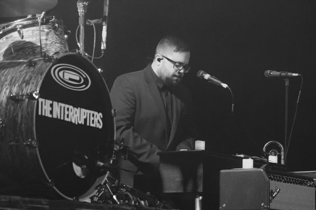Interrupters, The 031.JPG