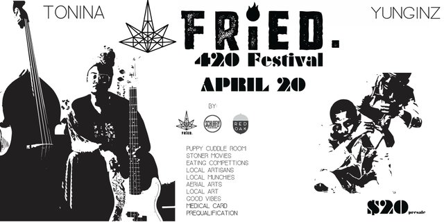 FriedFest_details.jpg
