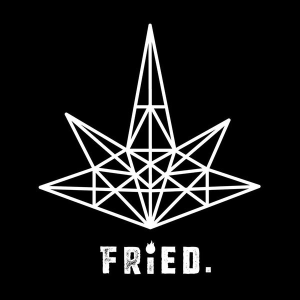 Fried_logo.jpg