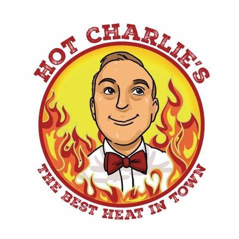 Hot Charlies1.jpeg