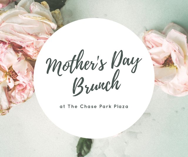 Mother's Day Brunch.png