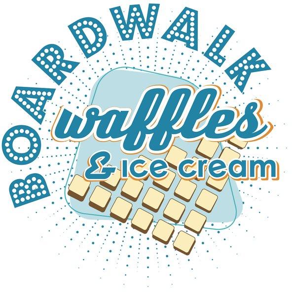 Boardwalk_logo.png