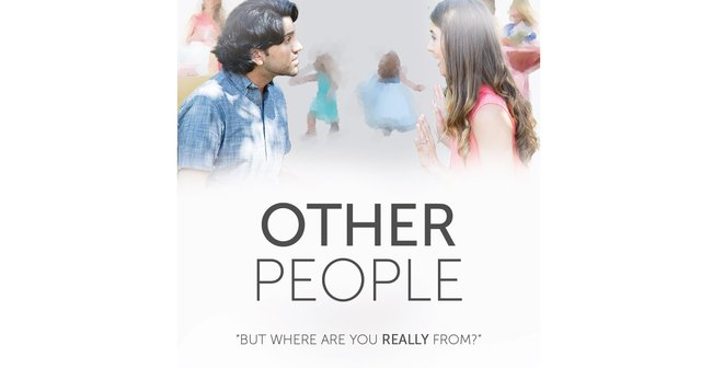 OtherPeople_Poster_WEB (1) (1).png