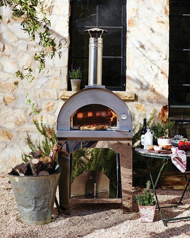 Forno Toscano Margherita Outdoor Pizza Oven_catalog.jpg
