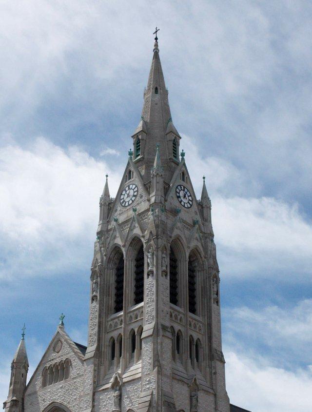 Detail of Bell Tower.jpg