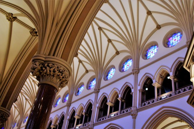 View of Groin Vaults of Nave, Version 2.jpg