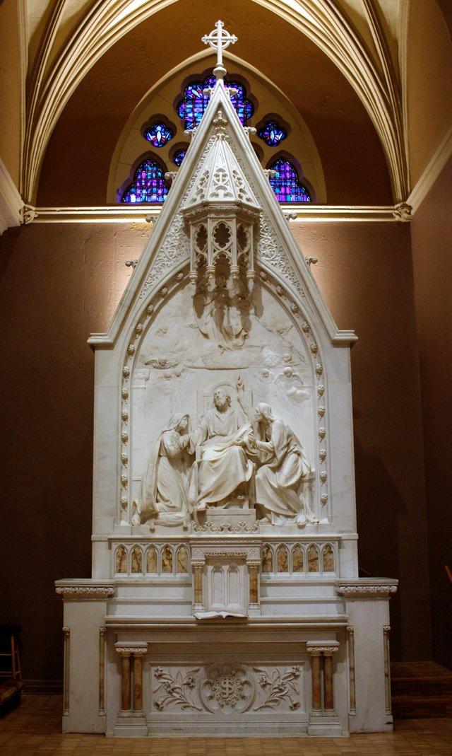 Altar of St. Joseph.jpg