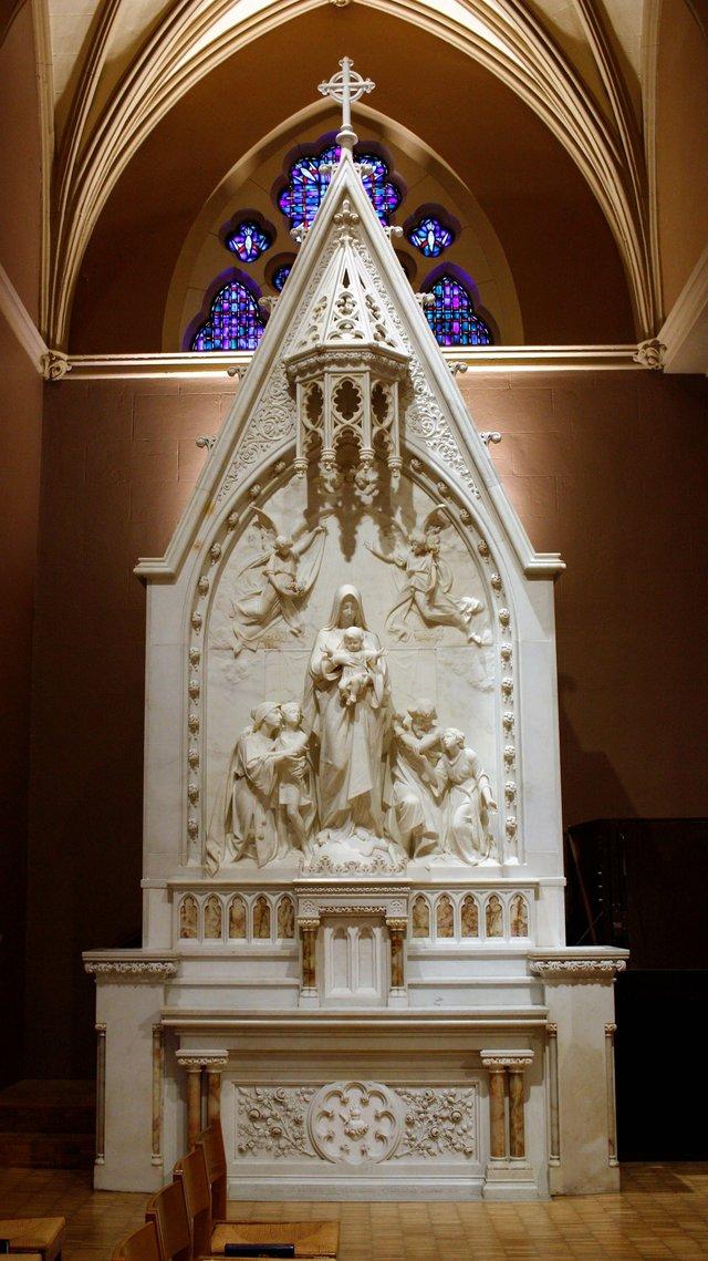 Altar of the Virgin Mary.jpg