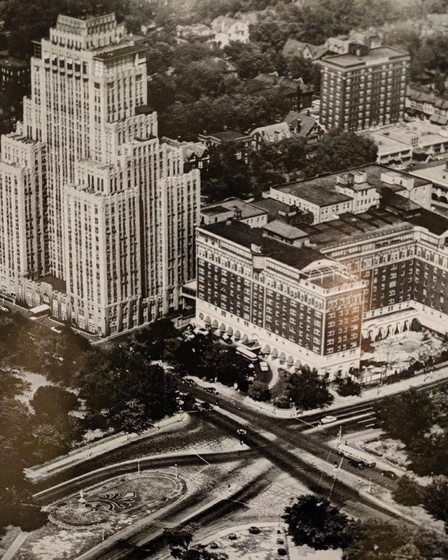 Aerial hotel shot - 1950s.jpg