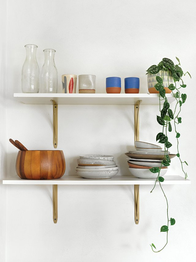 Shelf Detail.jpg