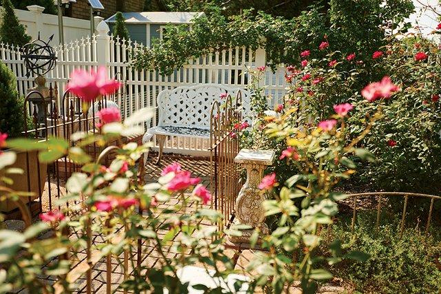 Thomas Schwartztrauber Garden_GRP2399.jpg