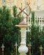 Thomas Schwartztrauber Garden_GRP2280.jpg