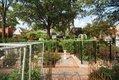 Thomas Schwartztrauber Garden_GRP2401.jpg