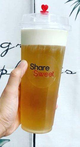 ShareSweet.PNG