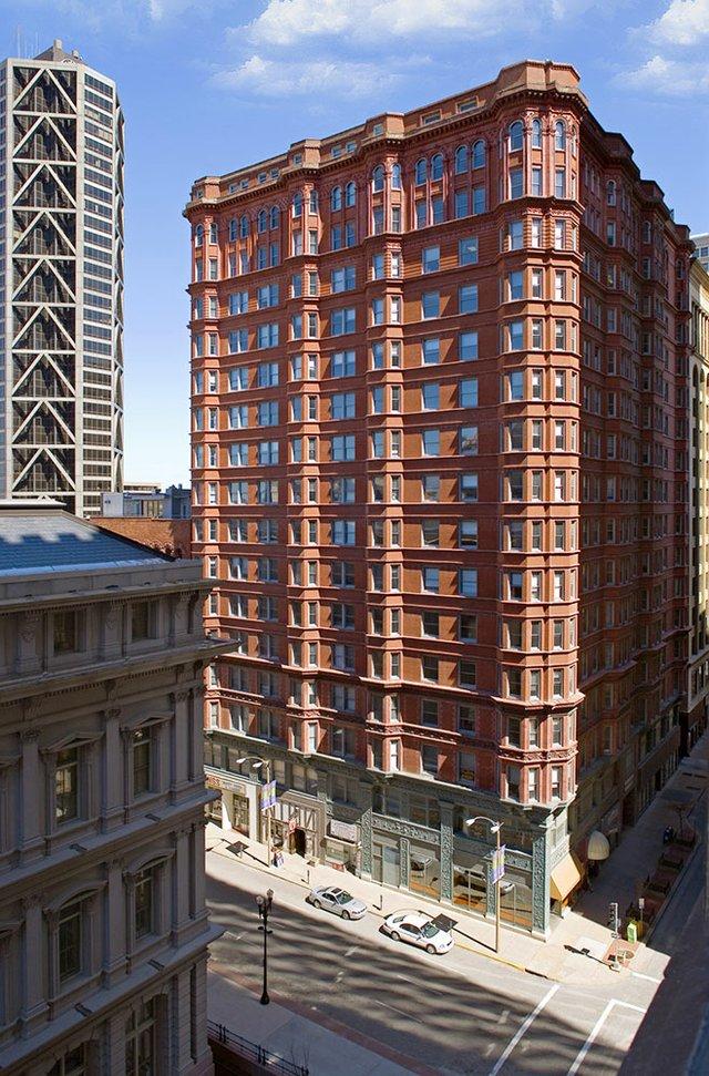 3-chemical-building - Rosemann & Associates.jpg