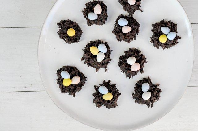 chocolate eggs (10 of 13).jpg