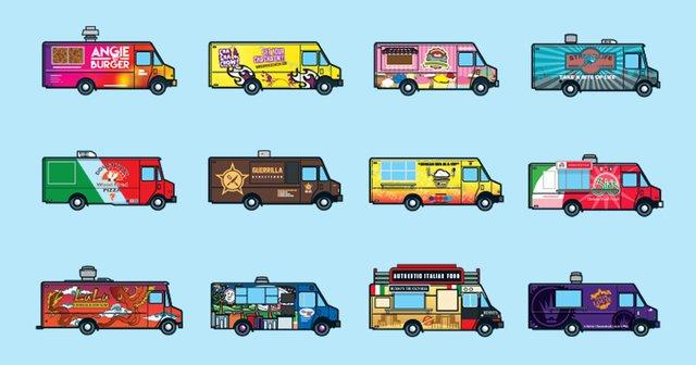 food_trucks.png