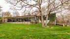 6682 Clifton Bluffs Court