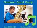 Summer Band Camp Postcard.png