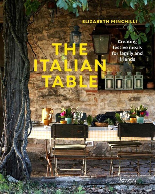the_italian_table.jpeg